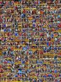 WrCadGrPle2010-1 2