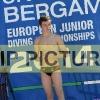 DivEuro2014-1-1 10